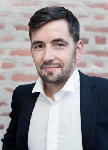 Sebastian Myrus