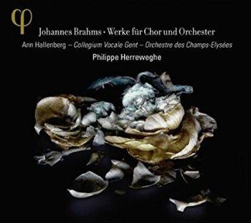 CV Brahms Cover