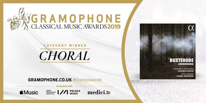 gramophone_awards_2019_category_winner_images_2048x1024_choral