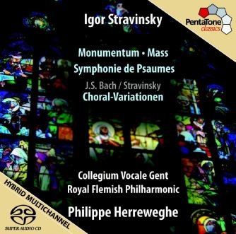 CV Stravinsky Cover